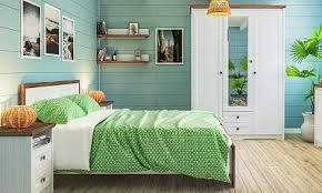 Спальни <b>Неман</b> - Купить спальню <b>Мебель</b>-<b>Неман</b> - цены и фото