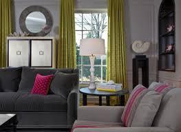 living room ideas grey small interior: creative grey sofa room ideas amazing home design excellent under