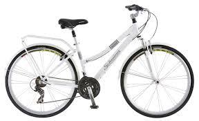 <b>Велосипед SCHWINN Discover Womens</b> 28 2019 - СКИДКА 15 ...