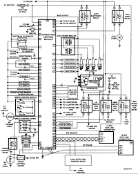 wiring diagram for 2008 dodge avenger the wiring diagram 08 dodge avenger wiring diagram 08 wiring diagrams for car wiring diagram
