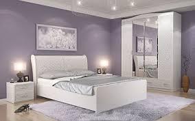 <b>Спальный гарнитур</b> Кентавр 2000 по цене 47 544 руб. купить в ...