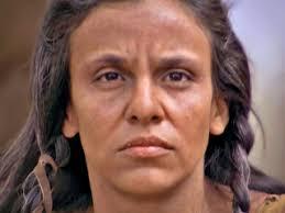 María Yolanda Aguayo - tve90034-19781001-2690
