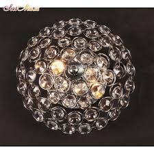 Накладной <b>светильник Citilux CL316321</b> из Дании купить со ...