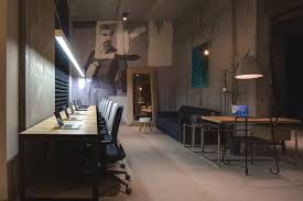 inspirational office workspace designs design juices home design decor ideas workspace design home design designs ideas awesome office workspace inspirational home office designs