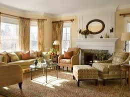 living room furniture placement with corner fireplace small living room arrange living room furniture