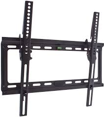 <b>Кронштейн для</b> ТВ <b>Kromax IDEAL</b>-<b>4</b> black — купить в интернет ...