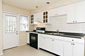 stain kitchen cabinets ptc  full size of cheerful white kitchen design ideas white wooden stained
