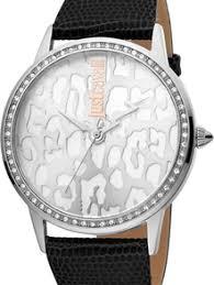 Купить <b>часы Just Cavalli</b> 2020 в Москве с бесплатной доставкой ...