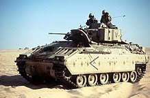 List of currently active United States <b>military</b> land vehicles - Wikipedia