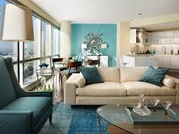 Modern Living Room Colors Living Room Wonderful Blue Living Room Decor Ideas With Blue