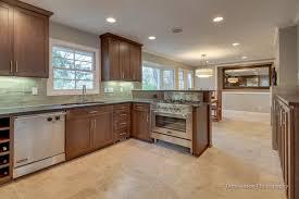 Concrete Floor Kitchen Incredible 13 Dining Room Flooring On Concrete Floors In Open