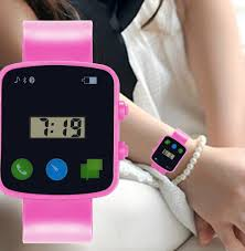 Best Price High quality reloj hombr list and get free shipping - a995
