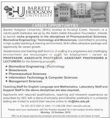 barrett hodgson university jobs dawn jobs ads  barrett hodgson university jobs dawn jobs ads 25
