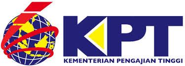 Image result for logo kementerian