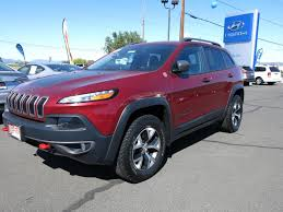 Auto Trader Oregon New And Used Jeeps For Sale In Oregon Or Getautocom