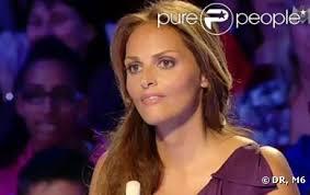 Sophie Edelstein, jurée de l'émission Incroyable Talent sur M6, prépare un spectacle de magie qu'elle jouera en Alsace. Dans cette photo : Sophie Edelstein - 598027-sophie-edelstein-juree-de-l-emission-637x0-1