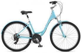 <b>Велосипед SCHWINN Sierra Women</b> 2019, цена 29950 рублей ...