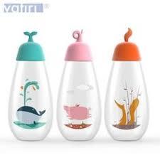 <b>Creative Cactus</b> Vacuum Flask | Kitchen | Vacuum flask, Vacuum ...