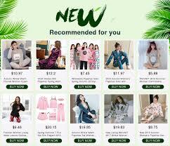 Wholesale <b>Pajamas Sets Spring Autumn</b> 2020 New Thin Carton ...