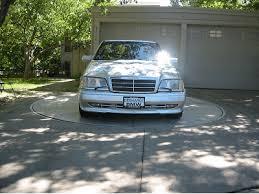 Автомобильный <b>поворотный стол</b> - Car turntable - qwe.wiki