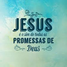 Resultado de imagem para frases sobre promessa de deus