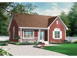 Ranch Bungalow House Plans One Story Bungalow House Plans  ranch    Ranch Bungalow House Plans One Story Bungalow House Plans