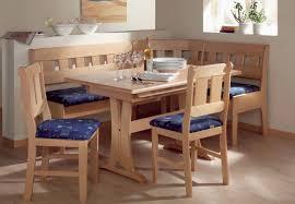 inspiring breakfast nook table set breakfast nook furniture set