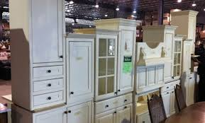 used kitchen cabinet set the restore warehouse in used cabinets kitchen decor buying guide used all about kitchen cabinets this old house cabinet gtgt