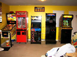 accessoriesdelectable game room accessories all in one home ideas arcade games for rooms video ideas delectable accessoriesdelectable cool bedroom ideas