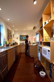kitchen containers for sale container home kitchen contain your enthusiasm pinterest narrow kitchen house and home kitchens