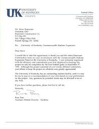 doc 12741648 job reference letter template uk barneybonesus 12741648 job reference letter template uk barneybonesus unusual character reference template