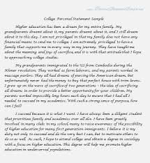 resume  how to write a narrative essay about yourself do it    interesting write essay about yourself example resume