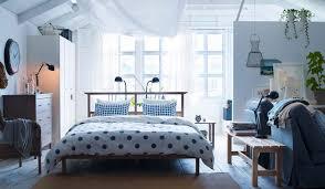 bedroom furniture ikea decoration home ideas: agreeable modern bedroom furniture ikea home office ikea modern bedroom design ideas   concept