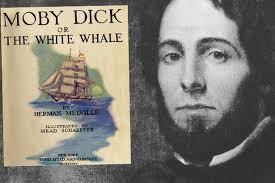 「Herman Melville」の画像検索結果