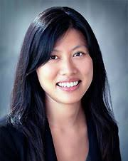 Jinok Kim. Improving the educational outcomes of English Learners is a pressing need in U.S. schools. Many English Learners need additional supports as they ... - jinokKim