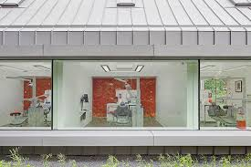 dental office architect. dental office architect shift architecture urbanismu0027 renovation d i