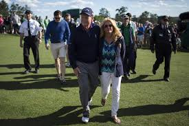 tom watson experiences the masters from a new perspective as a tom watson experiences the masters from a new perspective as a fan golf digest
