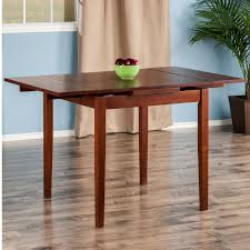 dining room table cleaner full size of tables amp chairs extendable square kitchen table rich wa