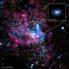 what is a black hole nasa sgr lg jpg
