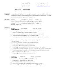 cv format visual merchandiser sample service resume cv format visual merchandiser public relations resume samples online cv builder and sample resume visual merchandising