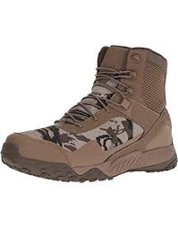 <b>Men's Military Tactical</b> Boots | Amazon.com