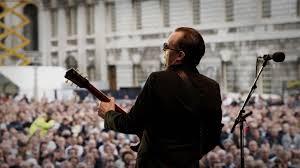 Joe Bonamassa - <b>British Blues</b> Explosion Live - Twin Cities PBS