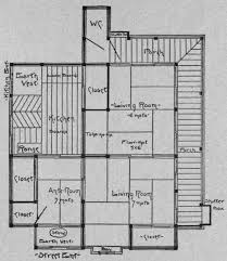Lovable Modern Japanese House Plans Designs Plus Traditional    Lovable Modern Japanese House Plans Designs Plus Traditional Japanese House Design Traditional Japanese House