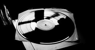 How To Clean <b>Vinyl Records</b>