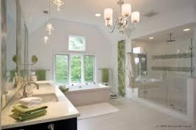 bathroom lighting ideas pendant light fixture bathroom pendant lighting ideas