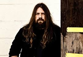 <b>Lamb Of God's</b> Mark Morton Says Anti Maskers Are Putting Our ...