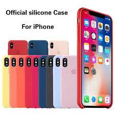 Iphone 6 мелких металлических деталей купить дешево - низкие ...
