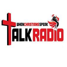 When Christians Speak