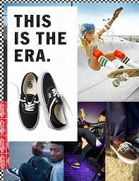 Vans EU | <b>Men's</b>, Women's & Kids' <b>Shoes</b> | Clothes & Backpacks