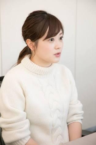 白い服の水トちゃん